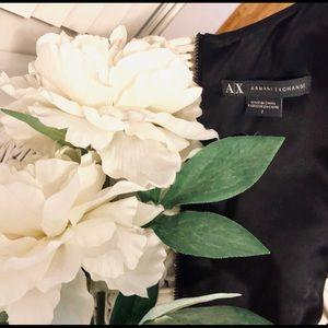 Armani Exchange Dresses - Armani Exchange Boss Lady Business Dress